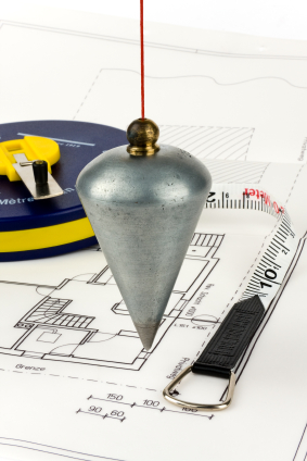 Consultant Engineering Solutions & Construction Management in California