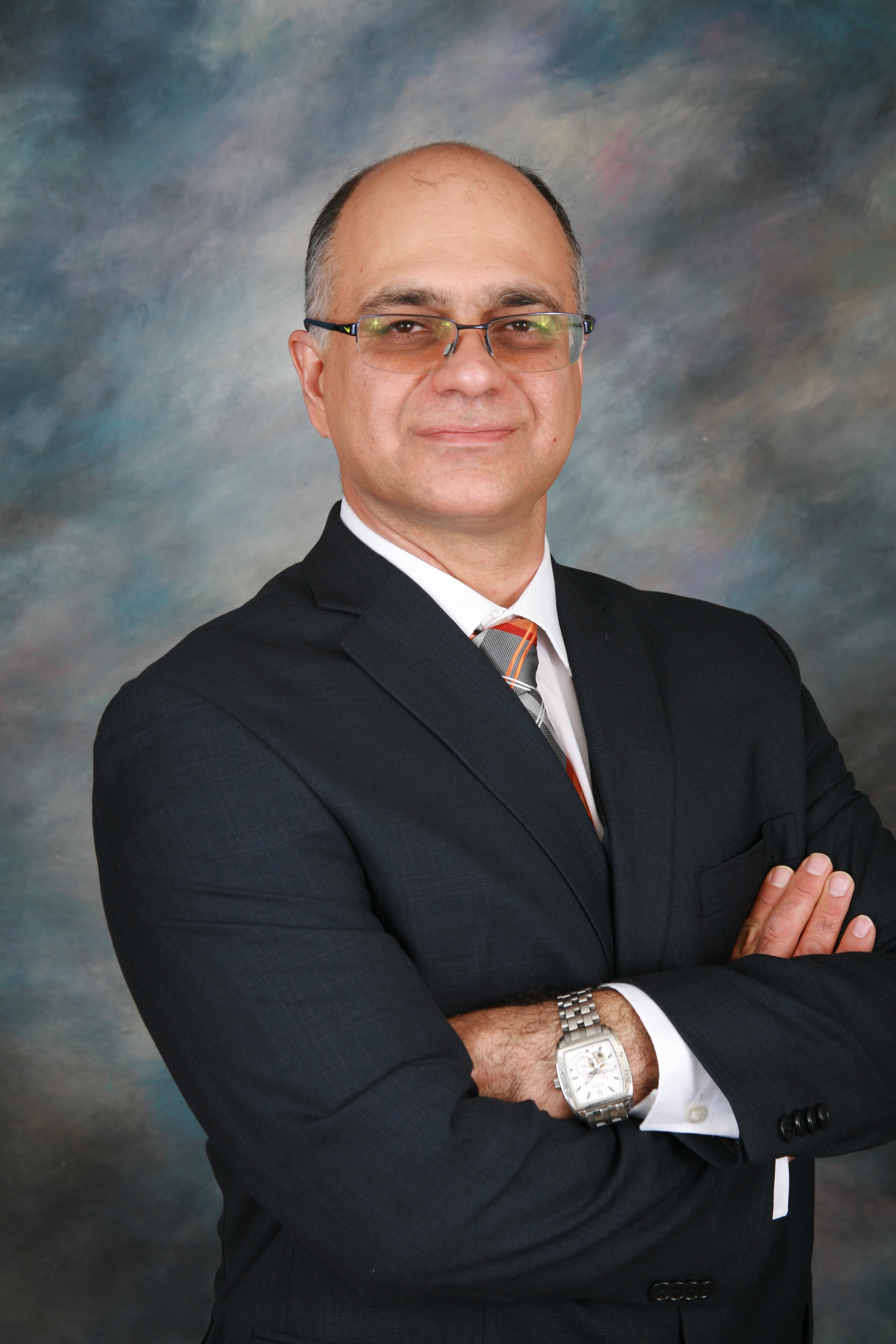 Nader Peyman > Peyman Group Co – Consultant Engineering Solutions & Construction Management in California